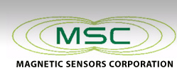 Magnetic Sensors Corporation
